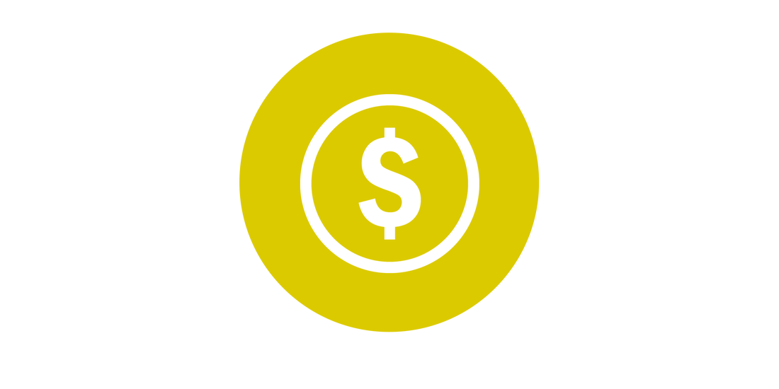 Adaptive Agriculture Money Icon