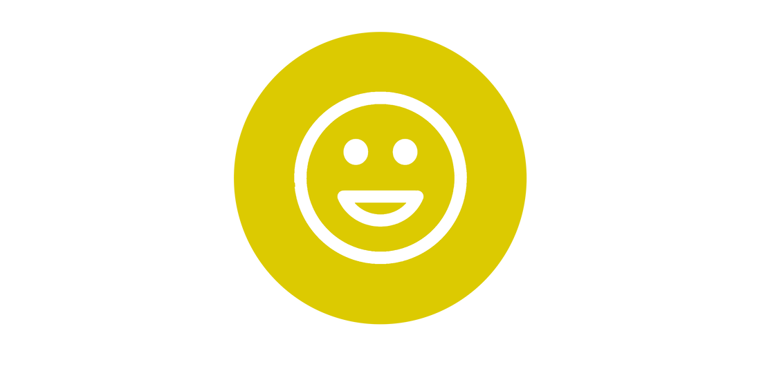 Adaptive Agriculture Smiley Icon